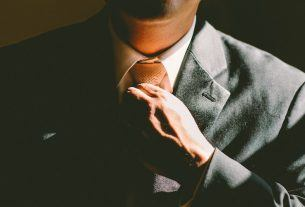 abogados abusivos